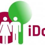iDop-beeldmerk