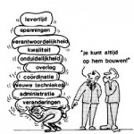 takendiscussie1