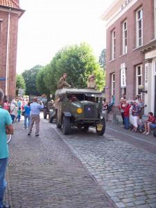 Historische voertuigen sept.2014 011