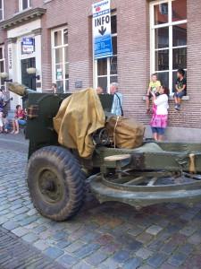 Historische voertuigen sept.2014 013