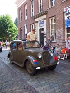 Historische voertuigen sept.2014 015
