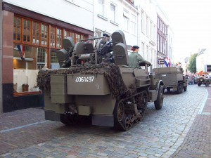 Historische voertuigen sept.2014 016