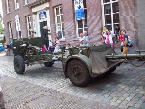 Historische voertuigen sept.2014 017