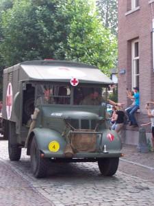 Historische voertuigen sept.2014 018