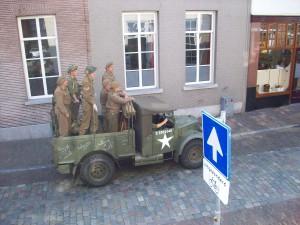Historische voertuigen2 005