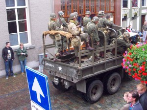 Operation Market Garden 022