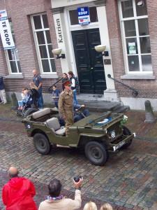 Operation Market Garden 024