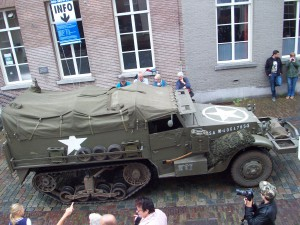 Operation Market Garden 028