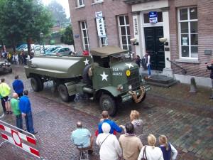 Operation Market Garden 030