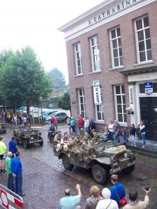 Operation Market Garden 032