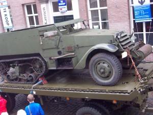 Operation Market Garden 041
