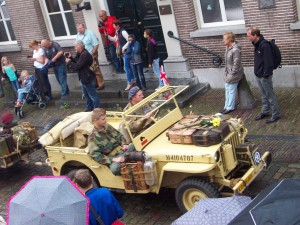 Operation Market Garden 051