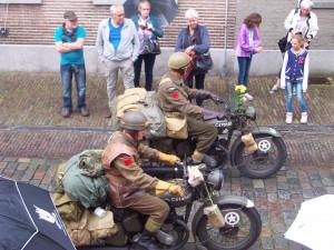 Operation Market Garden 052