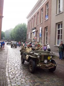 Operation Market Garden 055