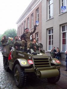 Operation Market Garden 057