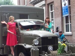 Operation Market Garden 065