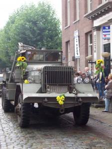 Operation Market Garden 066