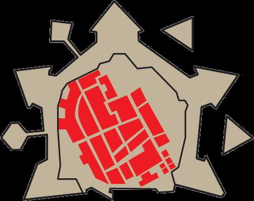 Logo Wijkraad